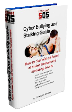 Cyber Bullying And Stalking Guide